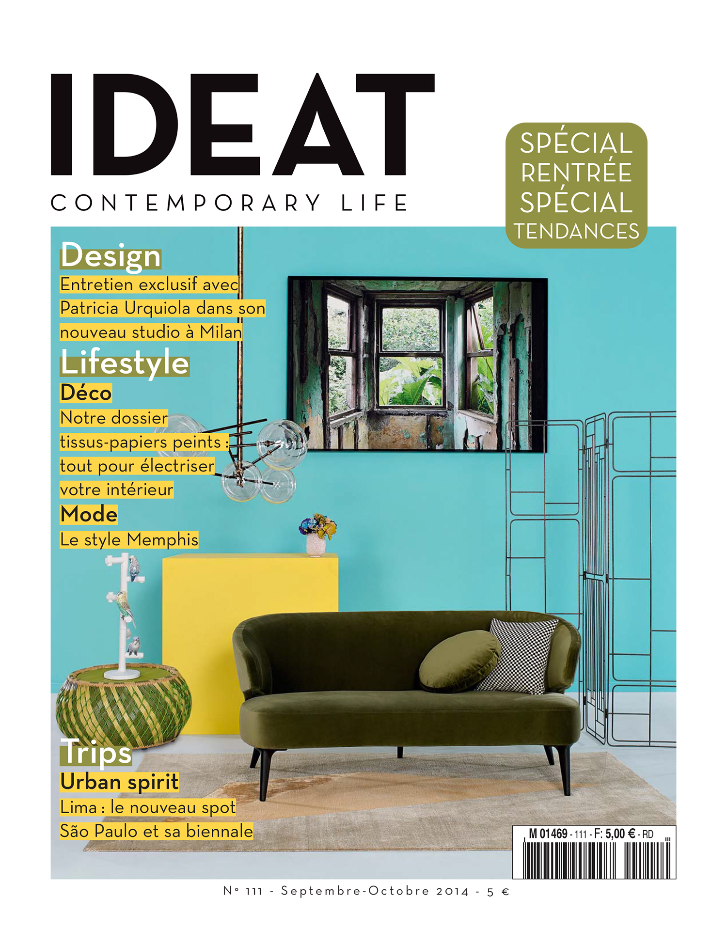 ideat-cover-septembre2014