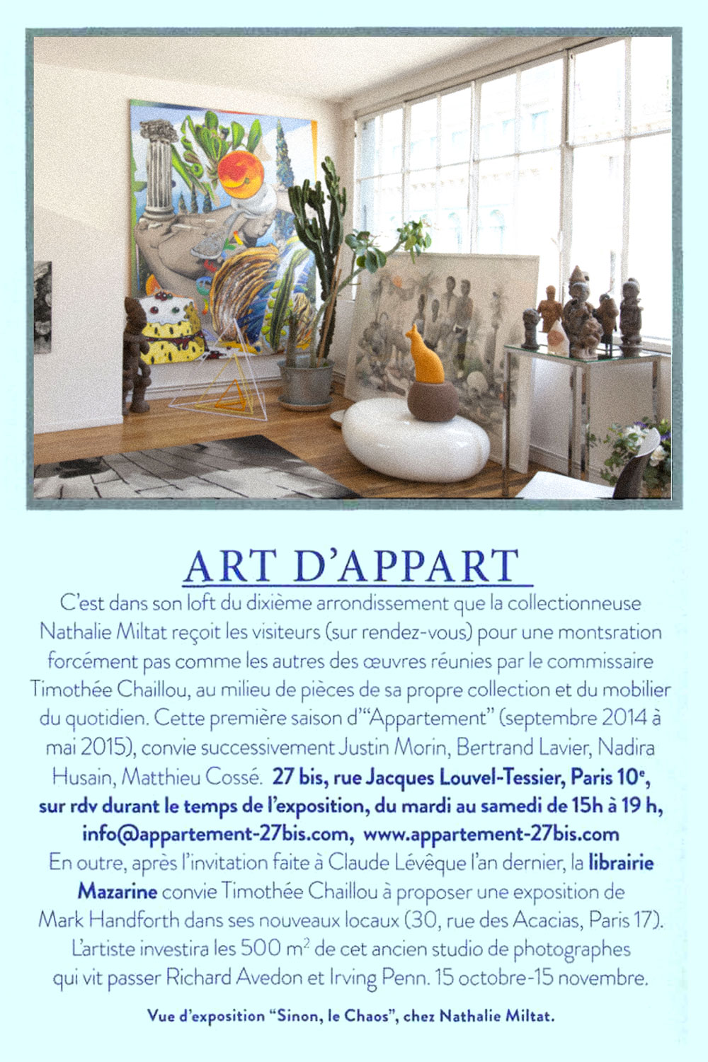 Officiel-art-septembre-2014