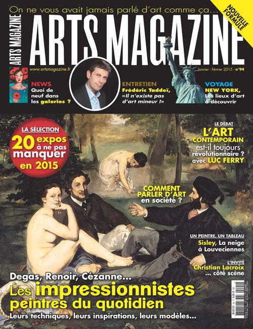 Arts-Magazine-Janvier-2015-couverture
