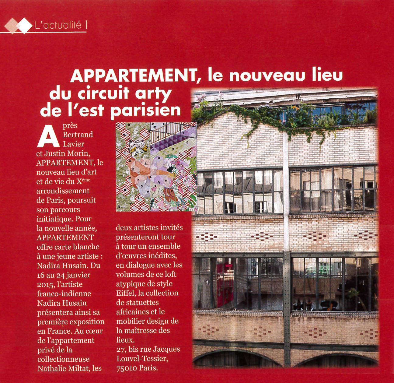 Arts-Magazine-Janvier-2015