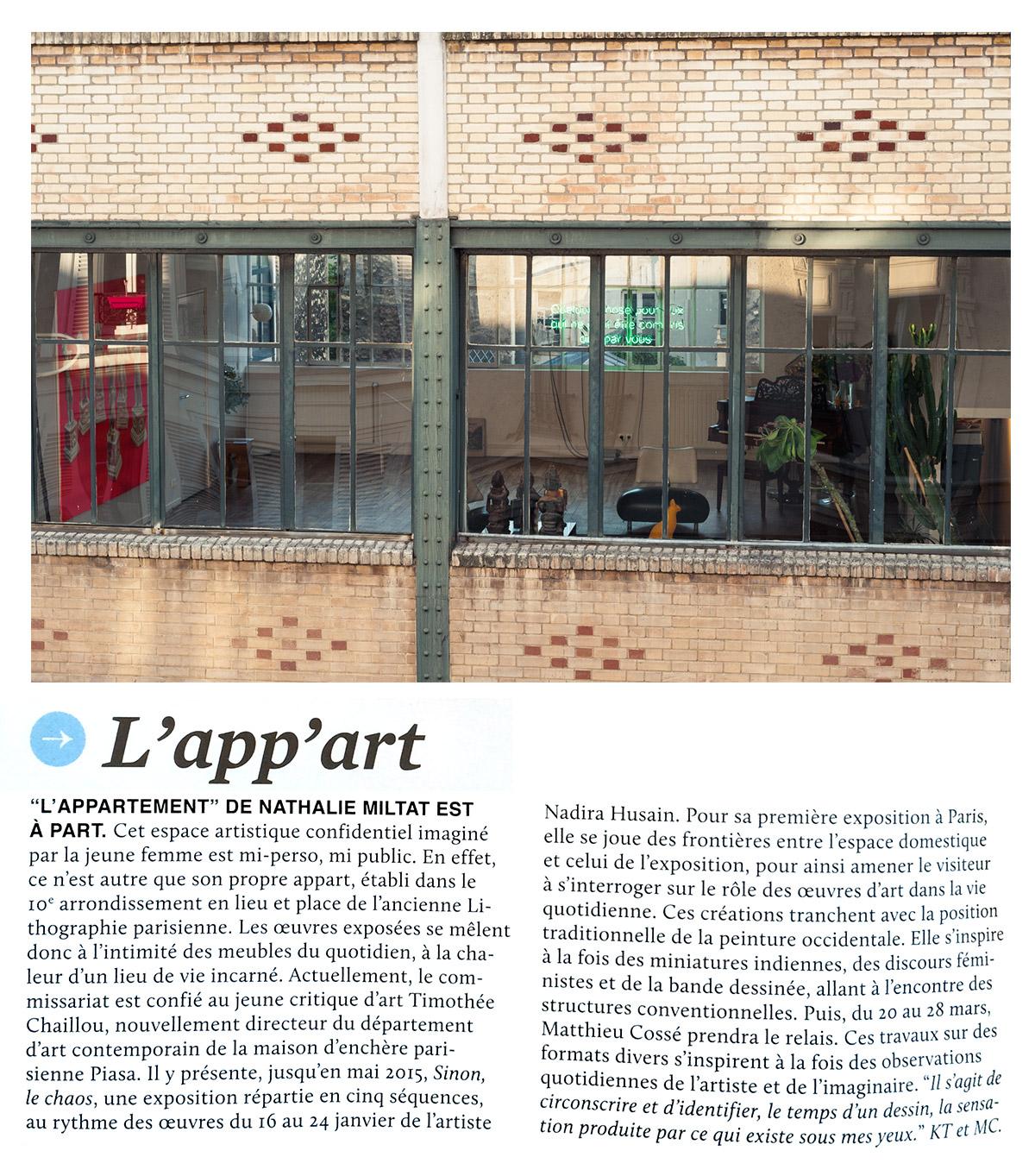 vivre-paris-appartement