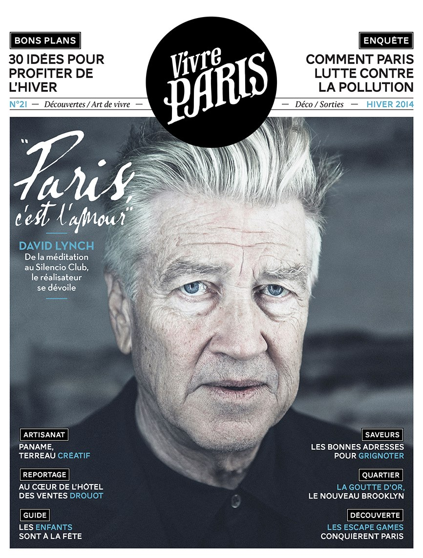 vivre-paris-hiver-2014