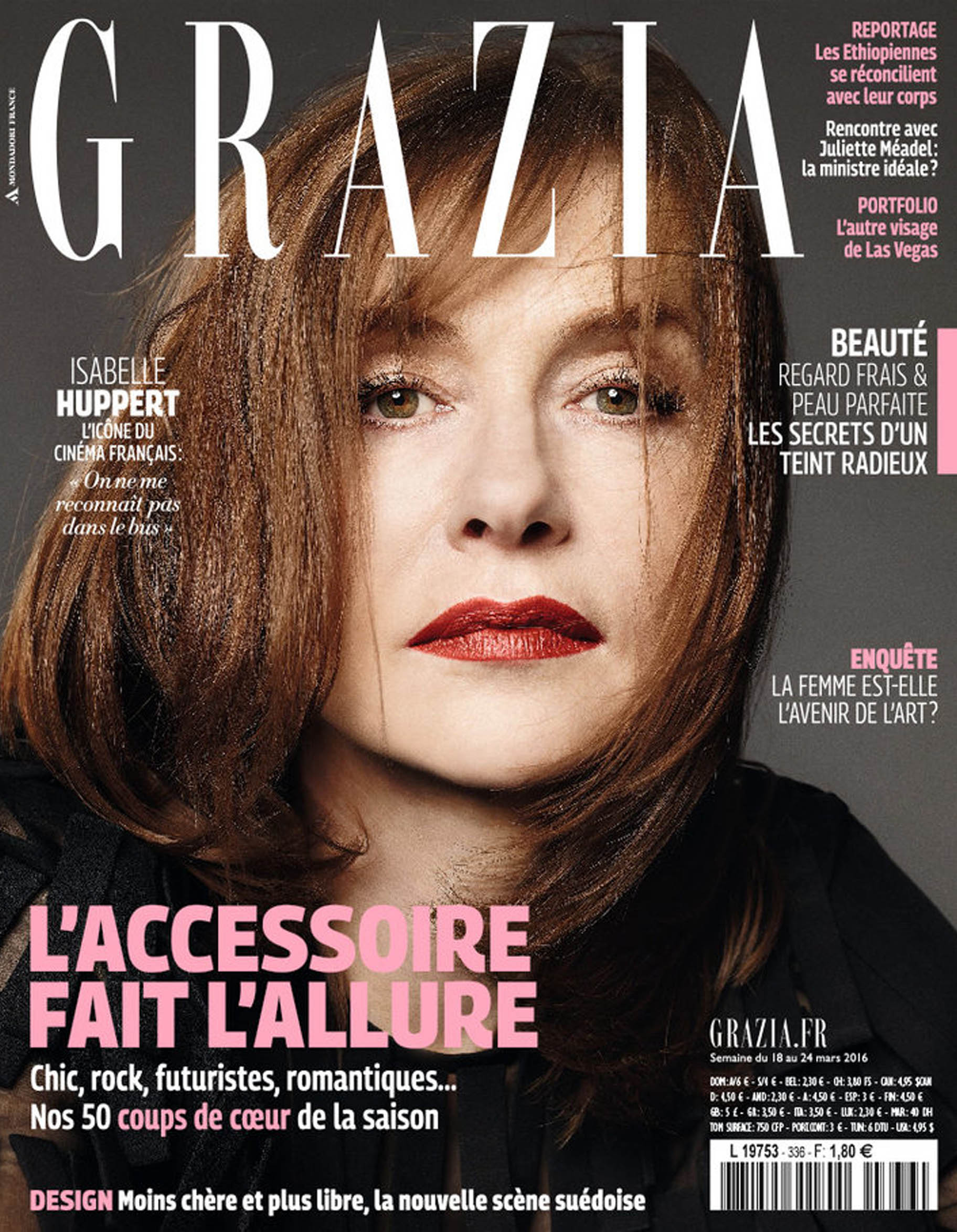 GRAZIA-16-03-16-V2 copie