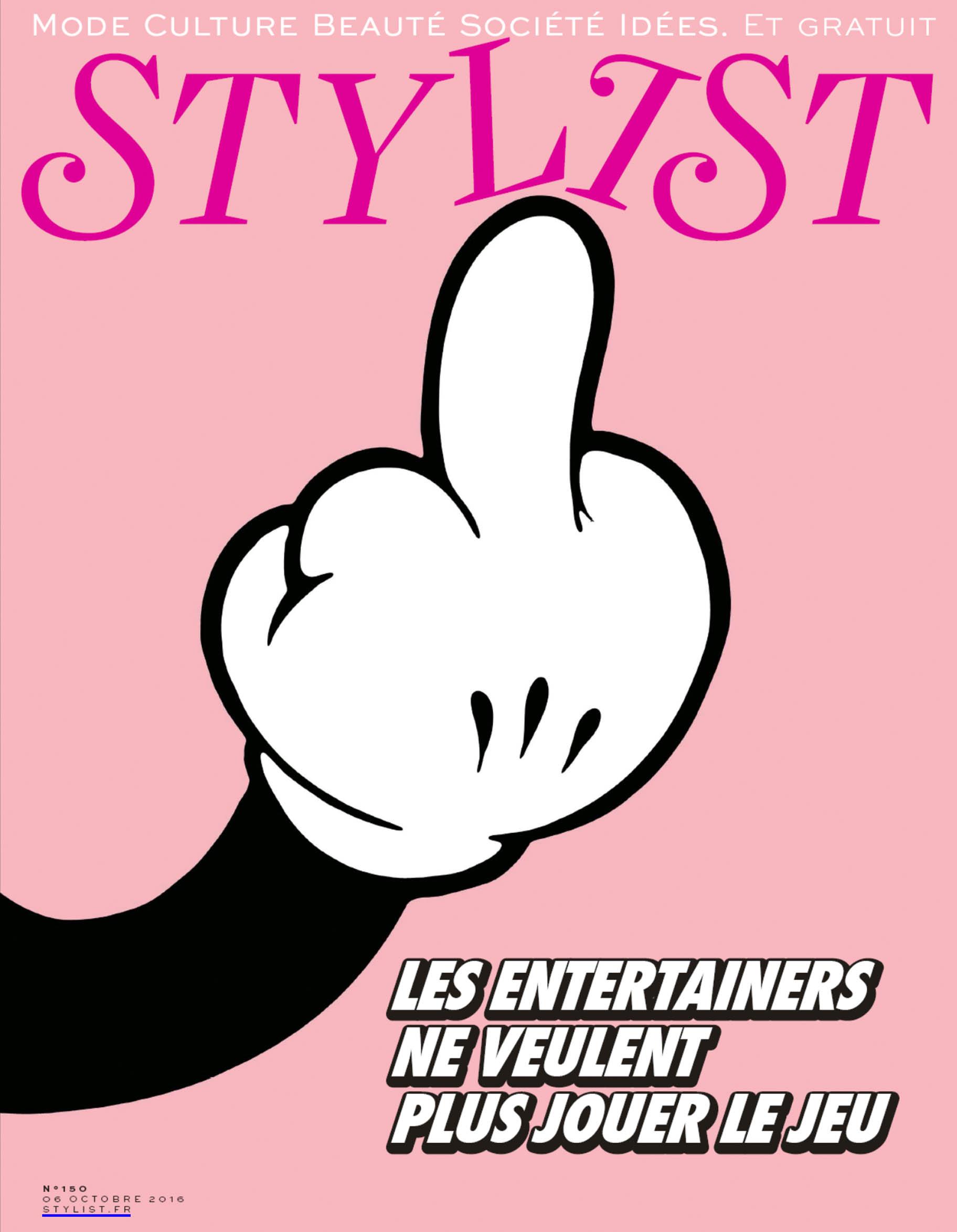 STYLIST-061016