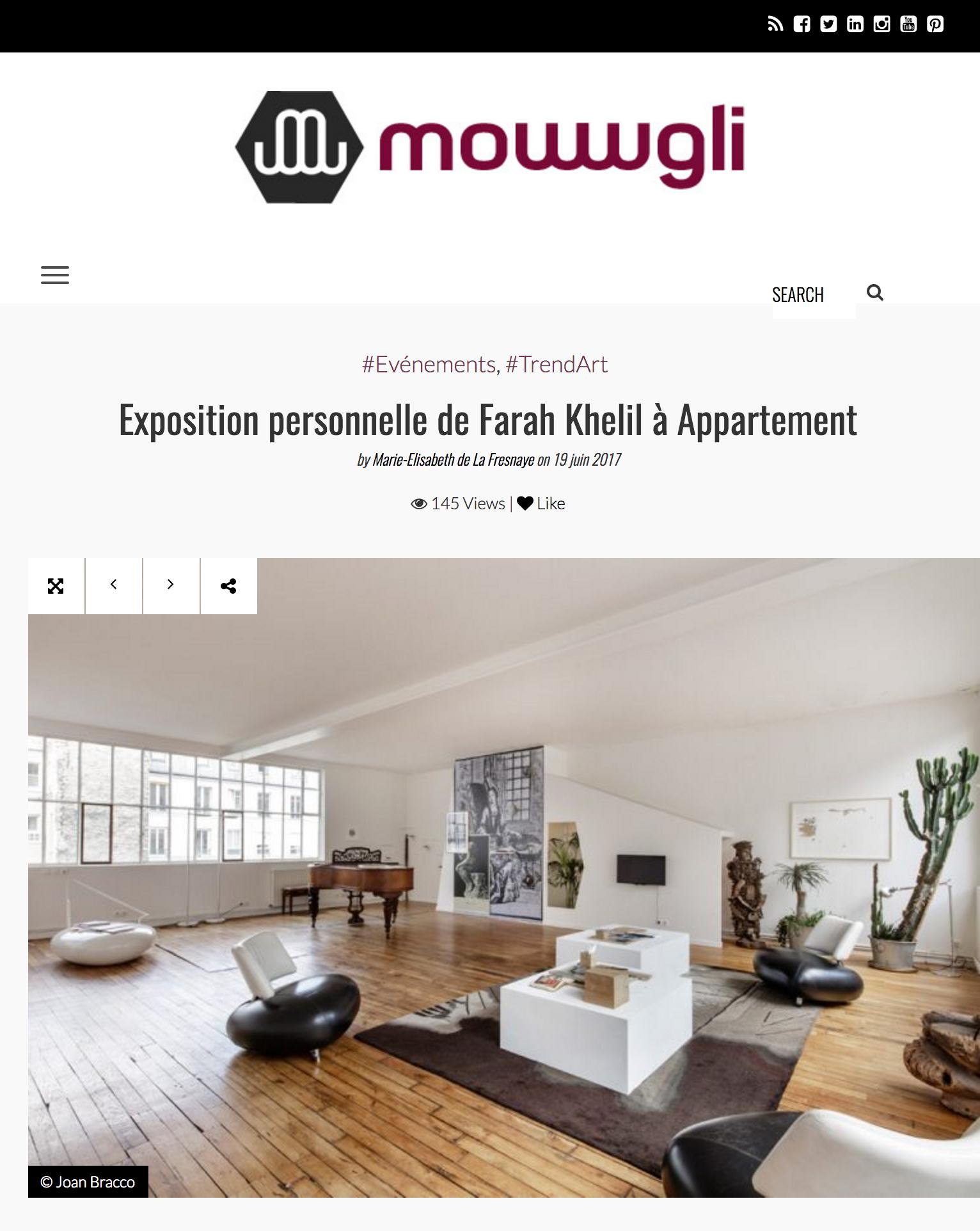 Mowwgli-Appartement27bis